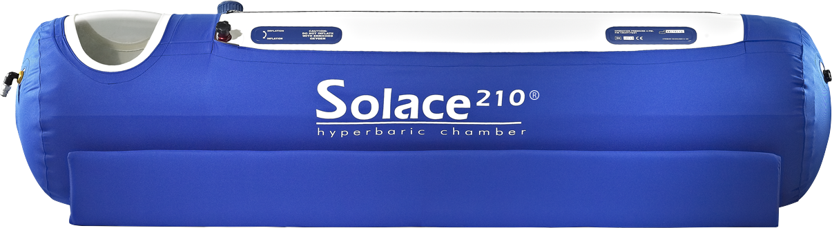Solace 210